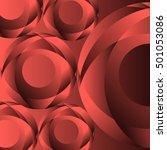 vector modern seamless pattern...   Shutterstock .eps vector #501053086