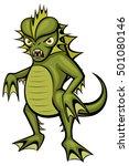 vector illustration of a...   Shutterstock .eps vector #501080146