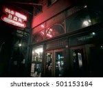 new york city   2 february 2015 ...