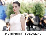 venice  italy   september 08 ... | Shutterstock . vector #501202240