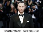 venice  italy   september 02 ... | Shutterstock . vector #501208210