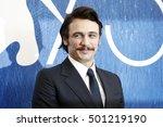 venice  italy   september 03 ... | Shutterstock . vector #501219190