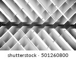 Lath Ceiling   Roof. Abstract...