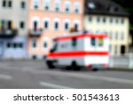 abstract high key blurred image ...   Shutterstock . vector #501543613
