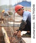 Jiujiang China May 1  2011...