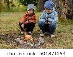 ukraine  kharkov region  ... | Shutterstock . vector #501871594
