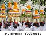 denpasar  bali island ... | Shutterstock . vector #502338658