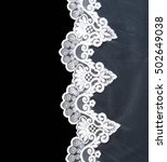 invitation  greeting or wedding ... | Shutterstock . vector #502649038