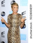 """Small photo of LOS ANGELES - SEP 23: Barbara Corcoran at the """"Shark Tank"""" Season 8 Premiere at Viceroy L'Ermitage Beverly Hills on September 23, 2016 in Beverly Hills, CA"""