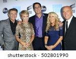 los angeles   sep 23   sharks... | Shutterstock . vector #502801990