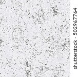 grunge textures backgrounds....   Shutterstock .eps vector #502967764
