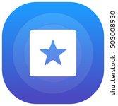 star rating purple   blue...