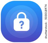 forgot password purple   blue...