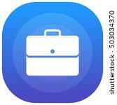 briefcase purple   blue...