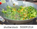 Vegetables Stir Fry  Vegetaria...