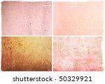 background in grunge style  ... | Shutterstock . vector #50329921