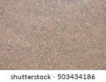beige marble stone texture  | Shutterstock . vector #503434186