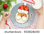 Creative Idea For Christmas Ki...