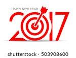 Successful New Year Card Desig...