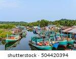 Phu Quoc Island  Vietnam 11...