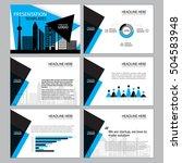 presentation templates ...