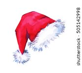 Christmas Santa Claus Hat....