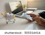 Internet Online Shopping...
