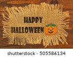 Happy Halloween Greetings  On...