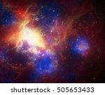 Pia14415 Tarantula Nebula...