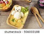 Creative Idea For Kids Lunch O...