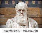 london  uk   june 16  2015  a... | Shutterstock . vector #506106898