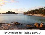 Lizard Island  Luxury Island I...