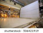 sao paulo  sp  brazil   may 12  ... | Shutterstock . vector #506421919