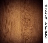 wooden background texture of... | Shutterstock . vector #506546446