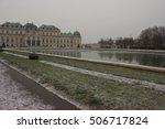Vienna  Austria   January 1...