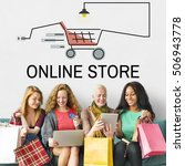 online shopping online payment