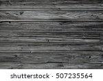 wood texture   Shutterstock . vector #507235564