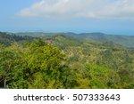 island | Shutterstock . vector #507333643