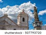 Basilica Minore Del Santo Nino...