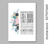 Wedding Invitation Printable...