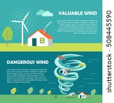Valuable Wind Strength Levels ...