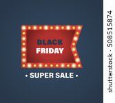 black friday sales and special