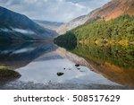 Glendalough Reflections  Count...