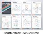 vector illustration...   Shutterstock .eps vector #508640890