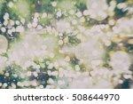 festive elegant abstract...   Shutterstock . vector #508644970