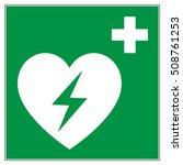 Emergency First Aid...