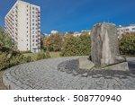 Anielewich Mound  18 Mila...