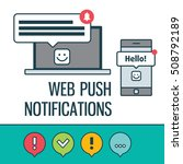 web push notifications for your ...