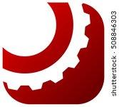 gear  cogwheel industry ...