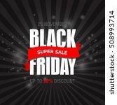 black friday sale best design...